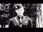 RIP Dick Winters (born January 21, 1918 – January 2, 2011)